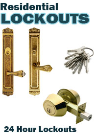 Houston Texas Locksmith